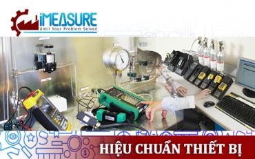 HIEU-CHUAN